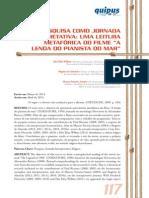A pesquisa como jornada interpretativa.pdf