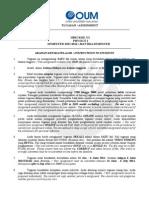 Assignment - HBSC4103_V2SMP