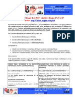 GBS2014-NIIF-Como_Saber_si_pertenezco_al_grupo_1_2_3_Autoclasifiquese.pdf