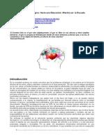 educacion-afectiva-escuela.doc