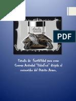 Estudio de  Factibilidad para crear Cremas Antiedad.docx