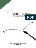 creati-manual-de-consejeria-en-puericultura.pdf