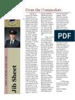 PCYC JIB Sheet - November 2014
