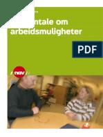 ia-funksjonsvurdering samtale arbeid.pdf