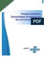 ESTUDO DE MERCADO-OPORTUNID DE NEGÓCIOS CIDADES DE GOIÁS por região, e em função da ferrrovia norte sul.pdf