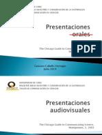Audiovisual_v1.pptx