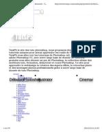photo2.pdf