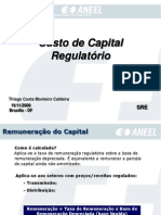 CustodeCapital.ppt