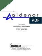 DV2+ProEsp.pdf