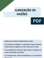 REGULARIZAÇÃO DE VAZÕES .pdf