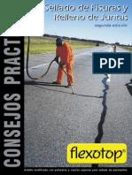 FlexoTop.pdf