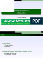 Administration_reseau_Introduction.pdf