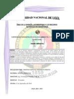 agricultura impactos ambientales - diseño ambiental.docx