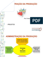 5626_Aula_5_-_Projetos.ppt