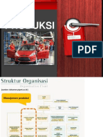 Kelompok 1-Manajemen Produksi
