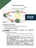 GUIA_EL MOVIMIENTO DE ROTACIÓN.doc