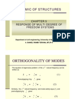 C5.MDOF2 Compatibility Mode