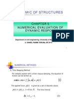 C5.Numerical Methods Compatibility Mode