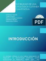 CITOLOGIA CUTANEA.pptx