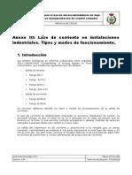 Lazo de corriente en industriales .pdf