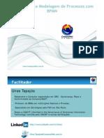 BPMN-Apsotila-v3.00.pdf