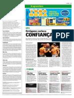 Coluna Panorama Esportivo_OUT_25_2014.pdf