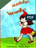 chapeuzinho vermelho.pdf