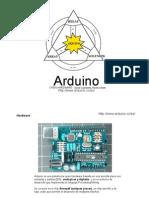 arduino_intro.pdf
