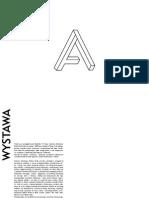 katalog-wystawy-finalistow-aph-2014-small.pdf