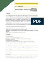 uned curso 7.pdf