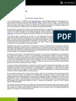 76-revista-dialogos-una-mirada-a-los-blogs.pdf