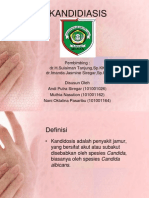 241347498-KANDIDIASIS-ppt
