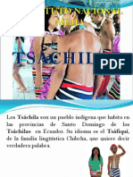TSACHILAS.ppt