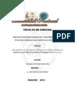 CARATULA DE TESIS DE AHIJADA DE JAIME IMAN.docx