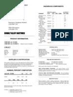 msds-cobalt.pdf