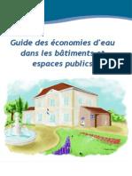 Guide_Eco_Eau_allege.pdf
