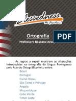 2. Ortografia.pptx
