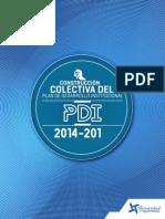 borrador PDI.pdf