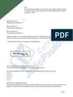 2011_jph-jpn_em_2_fis_termometrica.pdf