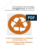 PGRCC BRASIL MINERAÇÃO.pdf