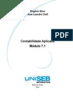 WEB_CC 7-1_2014-1 (1 bim).pdf