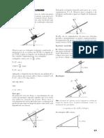 fisicacn2parte3-planoinclinado-130416150942-phpapp02.pdf