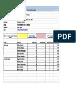 Scada asistencia y notas.pdf