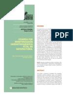 mandy.pdf