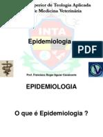 Aula 01- introdução epidemiologia.ppt