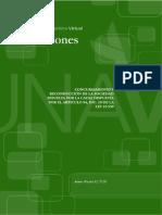 concursamiento_reconduccion_ton.pdf