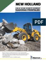 cargadores frontales.pdf