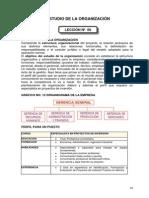 estudio de la organizacion.pdf