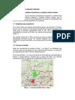 Ejemplo aplicado.pdf
