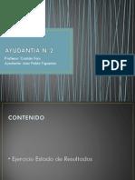AYUDANTIA N 2.pdf
